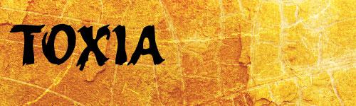 Toxia