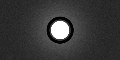 Создаем в фотошопе объемную кнопку для мобильного телефона