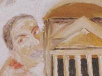 10 интересных книжных новинок об искусстве, дизайне и стилях