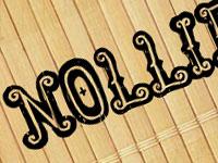 Скачать бесплатно 20 новых декоративных шрифтов за апрель