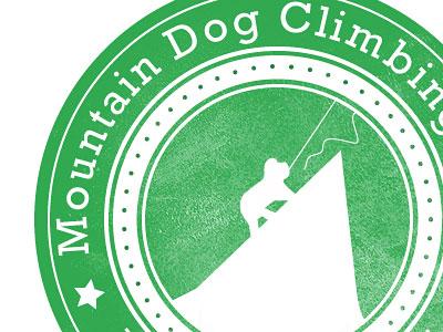 Перейти на Mountain Dog Climbing