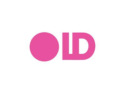 Перейти на Lauren Dunn Logo