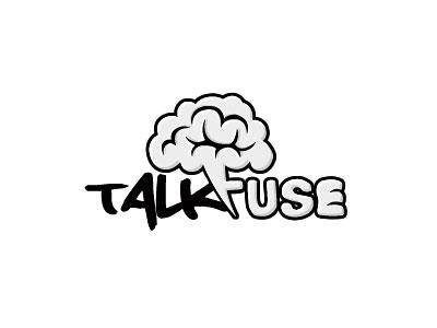 Перейти на Talkfuse Com Logo