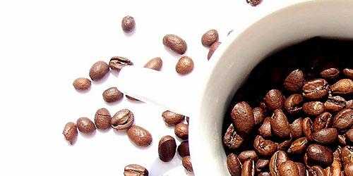 Перейти на Coffee