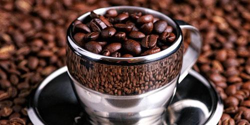 Перейти на Coffee Cup