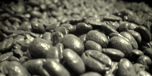 Перейти на Beans