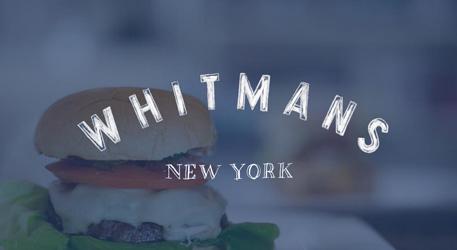 Перейти на Whitmans