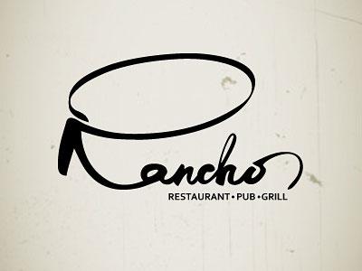 Перейти на Rancho