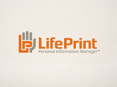Перейти на Lifeprint