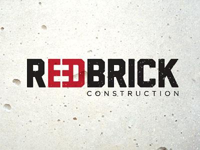 Перейти на Red Brick