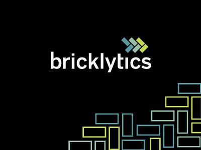 Перейти на Bricklytics