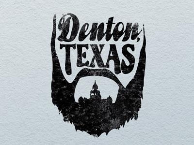 Перейти на Denton Tx