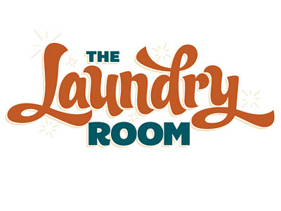 Перейти на The Laundry Room New Solution