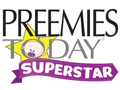 Перейти на Preemies Today Preemie