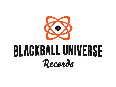 Перейти на Blackball Logo Comp