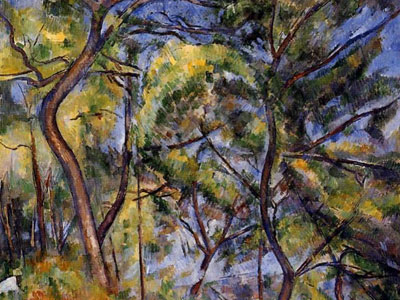 Forest 1894