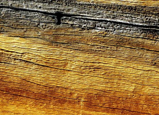 Перейти на Whitebark Pine Wood