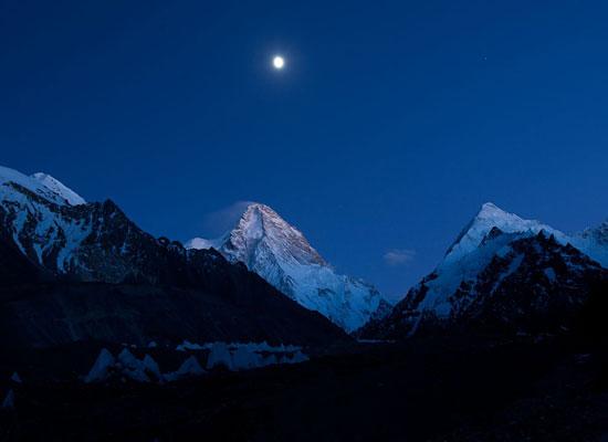 Перейти на K2 Moonlight Heinrich