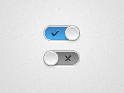 Перейти на Switches
