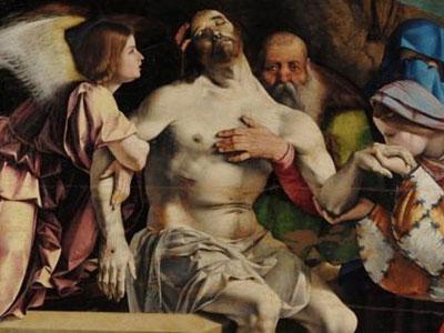 Main Board Angel Piet 1508