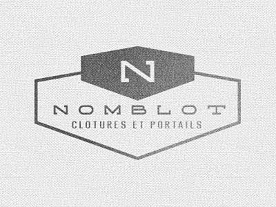 Перейти на Nomblot