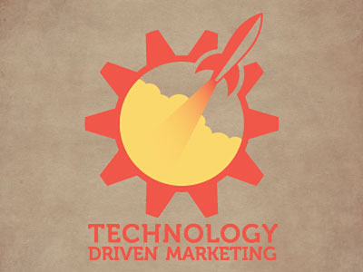 Перейти на Technology Driven Marketing