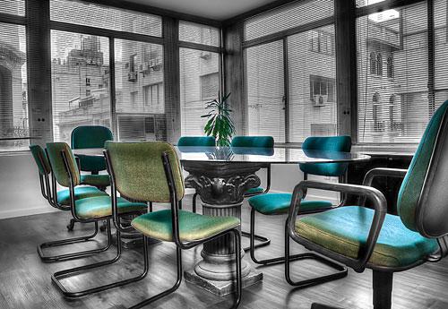Перейти на Meeting Room
