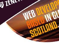 20 интересных и необычных сайтов, сделанных по технологии HTML5