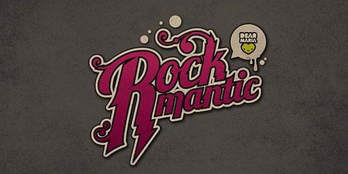 Перейти на Rockmantic