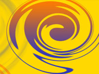 Скачать бесплатно кисти с изображениями вихрей и завитушек