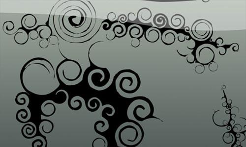 Скачать Twirly Twirl