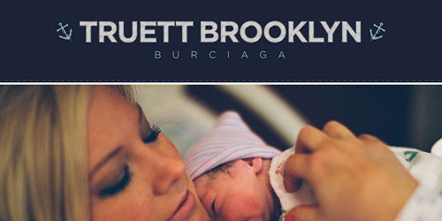 Перейти на True Tt Brooklyn Burciaga