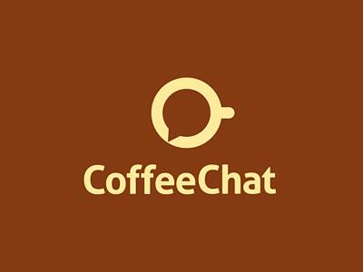 Перейти на Coffeechat