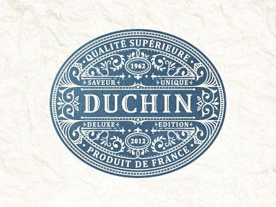Перейти на Duchin