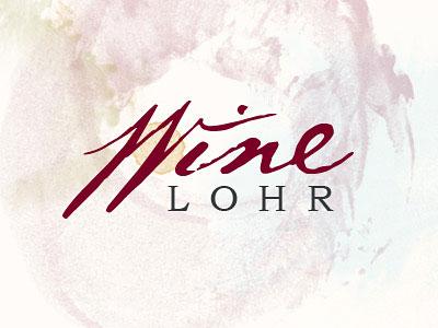 Перейти на Wine Lohr
