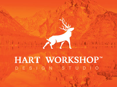 Перейти на Hart Workshop V4