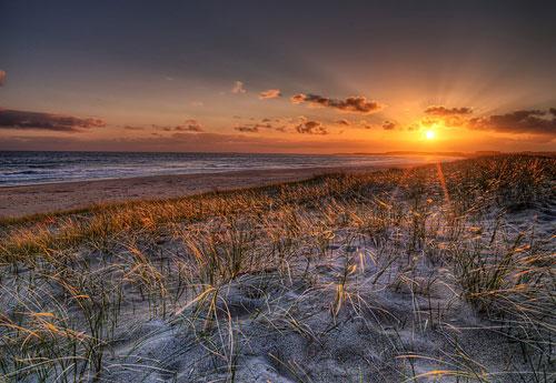 Перейти на Sunset