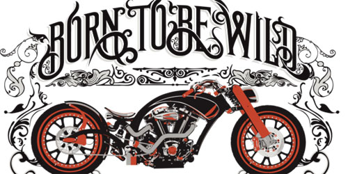 Перейти на Various Typographies 2009 2012