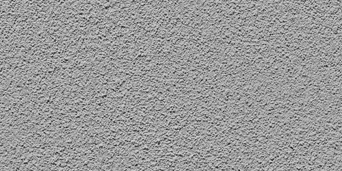Скачать Seamless Rough Wall Texture