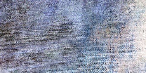 Скачать Blue Rough Canvas Texture