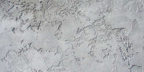 Скачать White Stucco Wall Texture 3