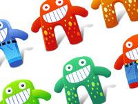 Скачать бесплатно 20 наборов разнообразных иконок за сентябрь