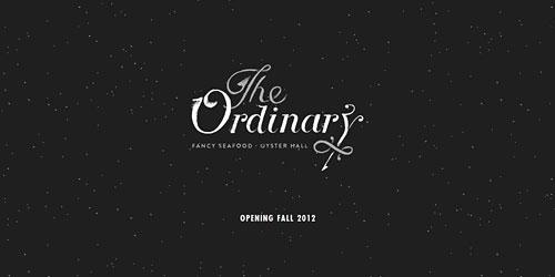 Перейти на Eat The Ordinary