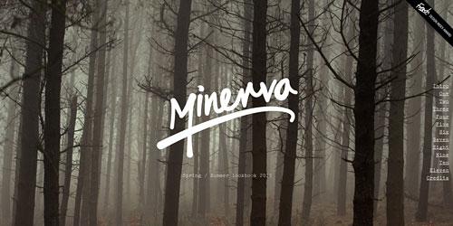 Перейти на Minerva Street Wear