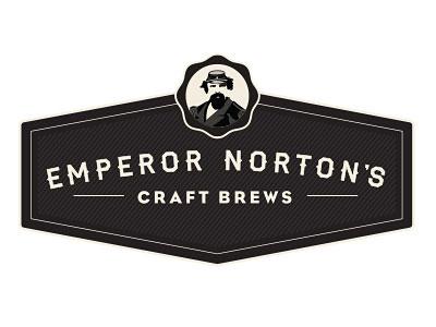 Перейти на Emperor Norton s Logo