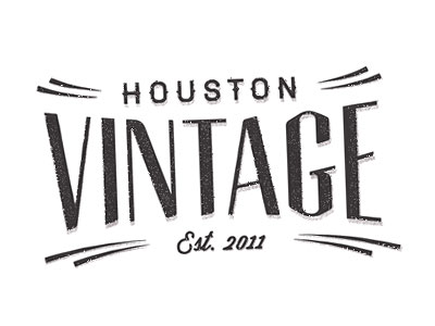 Перейти на Houston Vintage II