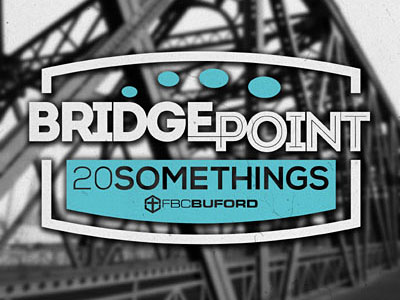 Перейти на BridgePoint Logo
