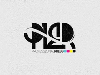 Перейти на Pier professional press