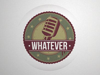 Перейти на Whatever