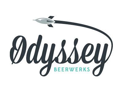 Перейти на Beer Logo v3